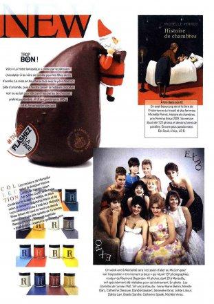 Maison Française Magazine n°9