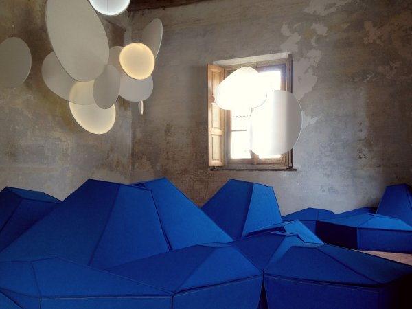 milan design week - kairos