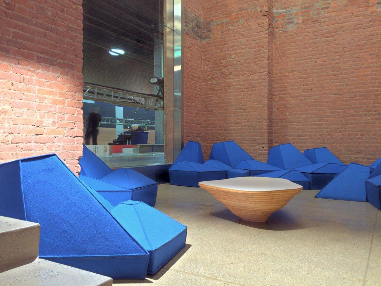 new-york design week 2015