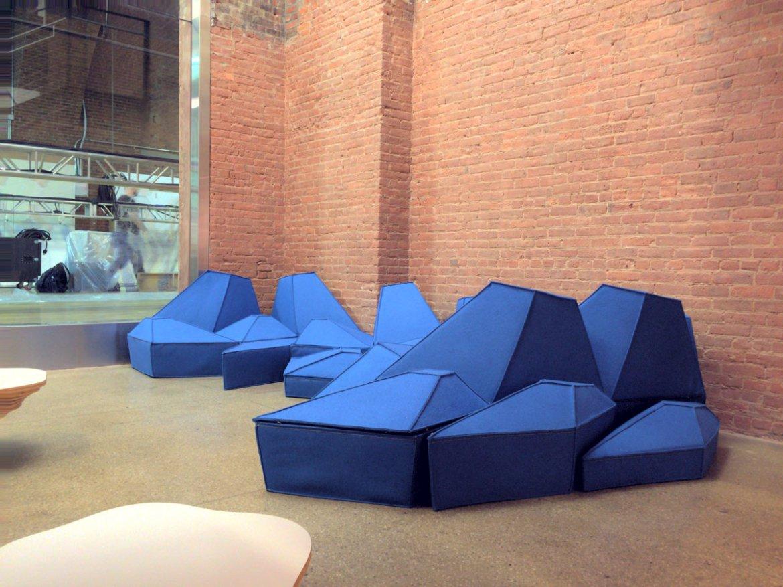 new york design week 2015