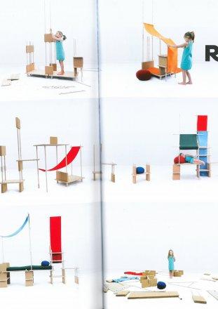 Architectures A Vivre #79
