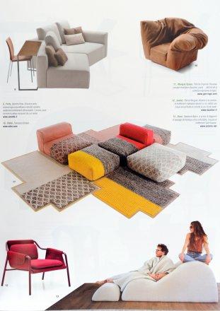 Architecture Intérieure Crée N.360