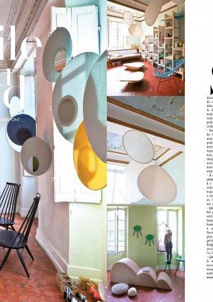 Marie Claire Maison N.490