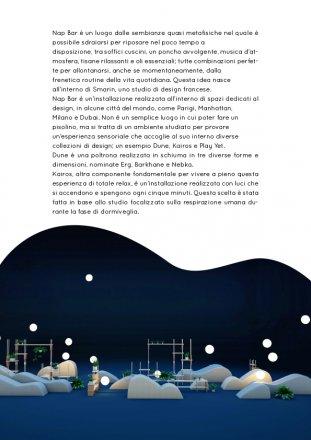 PMagazine - la trilogia del design