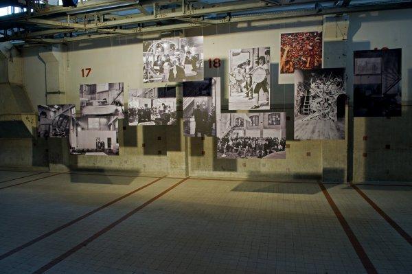 ici nice exhibition 2