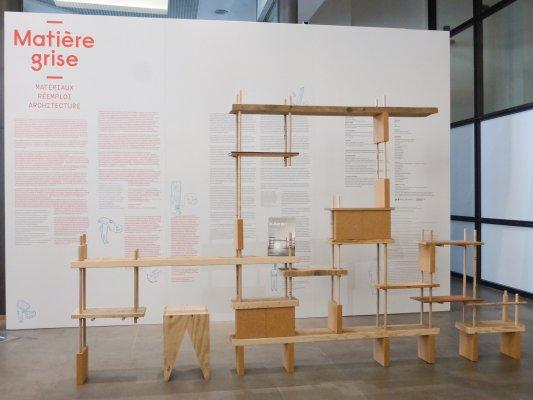 forum d'urbanisme et d'architecture, nice